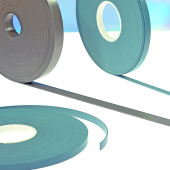 Image for BEARING TAPE