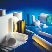 Image for PTFE
