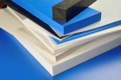 Image for PTFE SHEET