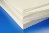 Image for PTFE VIRGIN SHEET