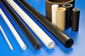 Image for PTFE TUBE